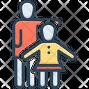 Minor Icon
