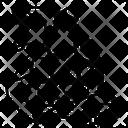 Minotaur Icon
