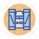 Mintelligent Tactical Bot Mintelligent Tactical Bot Defender Icon