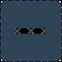 Ux Minus Remove Icon