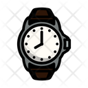 Minute Icon