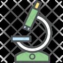 Miroscope Icon