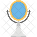 Mage Reflector Looking Glass Mirror Icon