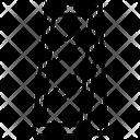 Mirror Ware Floor Icon
