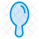 Mirror Display Reflect Icon