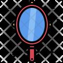 Mirror Magic Icon