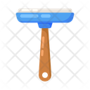 Mirror Cleaner Icon