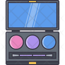 Mirror makeup Icon