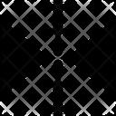 Mirror Tool Icon