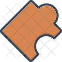 Misc Complex Difficult Icon