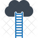 Mission Achievement Complete Icon