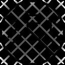 Mission Milestone Icon