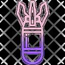 Xbomb Icon