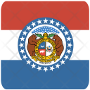 Missouri Icon
