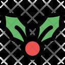 Mistletoes Icon