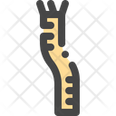 Miswak Icon