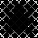 Mite Icon