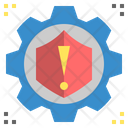 Mitigation Icon