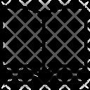 Mixer- Icon