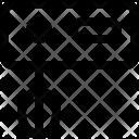 Mixer Equipment Icon