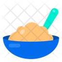Mixer Cooking Cook Icon