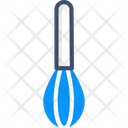 Mixing Icon