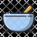 Kitchen Utensil Kitchenware Icon