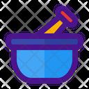 Mixture Icon