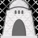 Mizar E Quaid Icon