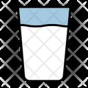 Mlking Tool Icon