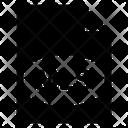 Mls File Icon