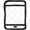 Mobile Phone Cellphone Icon