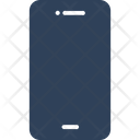 Cell Phone Cellular Phone Communication Icon