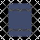 Mobile Phone Smartphone Icon