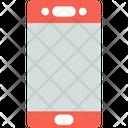 Mobile Application Smartphone Mobile Icon