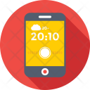 Mobile Application Ui Icon