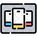 Interface Layout Price Icon