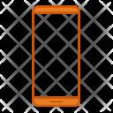 Mobile Handphone Smartphone Icon