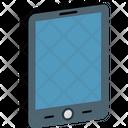 Mobile Iphone Smartphone Icon