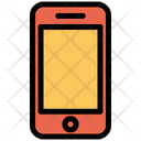 Mobile Phone Smartphone Device Icon