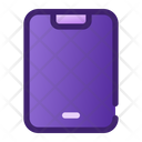 Mobile Smartphone Phone Icon