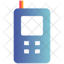 Play Mobile Hardware Icon