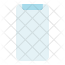 Mobile Phone Smartphone Icon