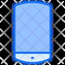 Mobile Callphone Smartphone Icon
