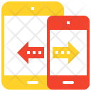 Mobile Device Tablet Icon