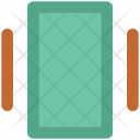 Mobile Cell Phone Icon