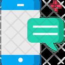 Mobile Advertisement Phone Advertisement Phone Icon