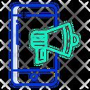 Gmobile Icon