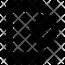 Mob Antivirus Antivirus Mob Authentication Icon