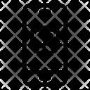 Mobile Antivirus Phone Antivirus Antivirus Icon